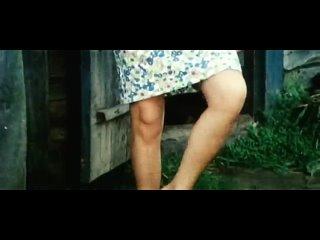 Алмазы для Марии (1975) — Видео