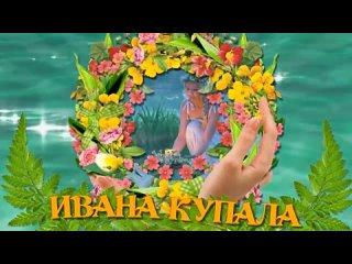 Видео от Межпоселенческая библиотека Золотухинский район