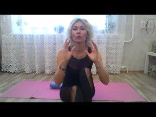Видео от Татьяны Калиниченко