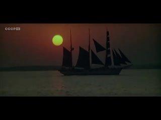 Видео от Сурскаи Библиотеки