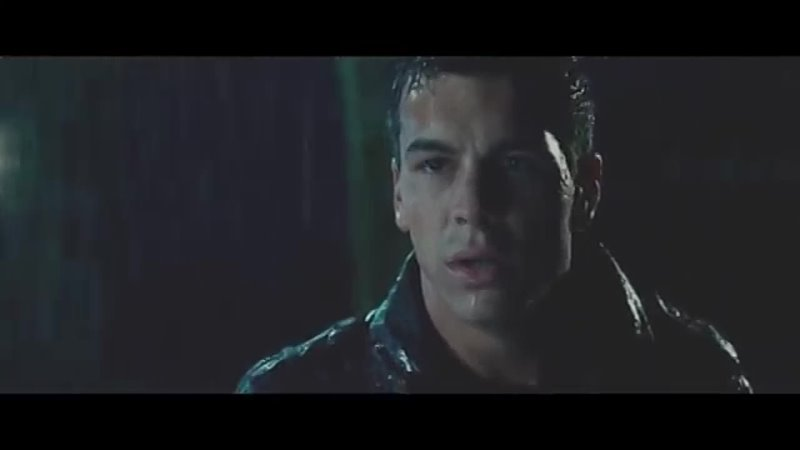 Hache Babi I Was Wrong To Let You Go 3MSC скачатьвидеосютуба рф mp4