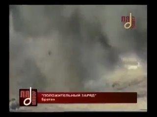 Микро-блог ценителя истории первая Чеченская война.mp4