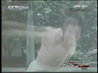 Video by Дао Шэнь