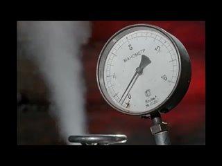 Песня из фильма самогонщики.mp4