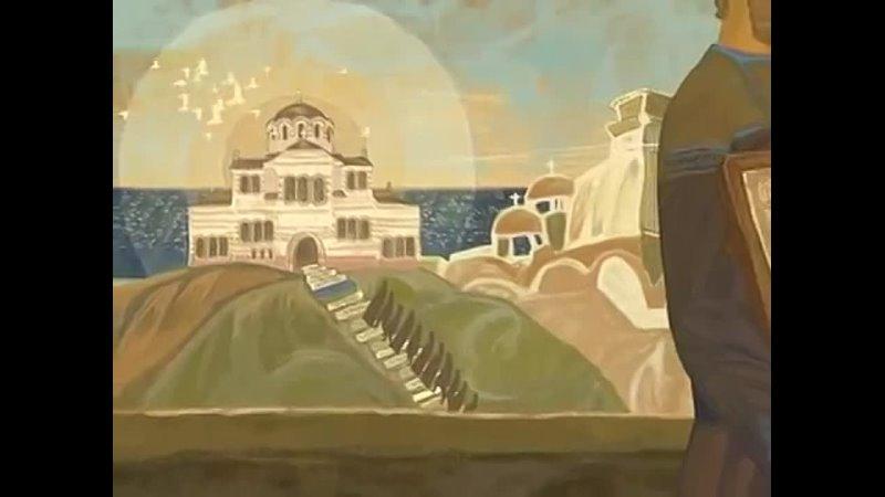 Видео от Азимсирминская сельская библиотека