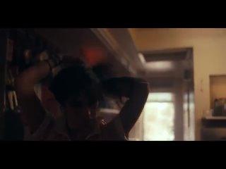 Shawn mendes y camila cabello- Senorita