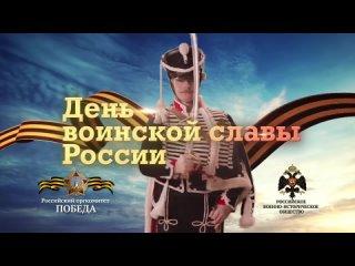 """Wideo od МКУК """"Подосиновский РДК"""""""