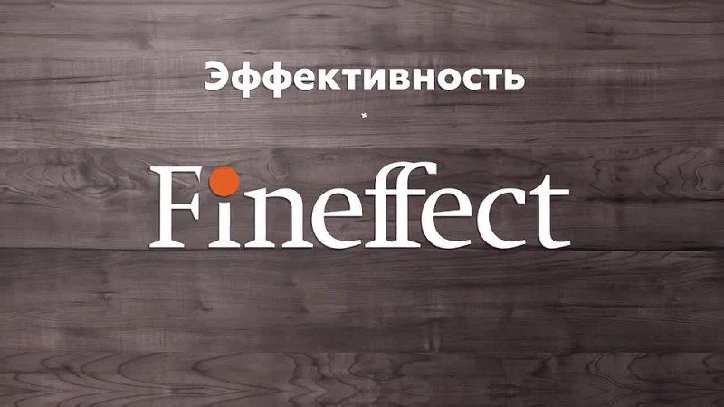 Fineffect NL