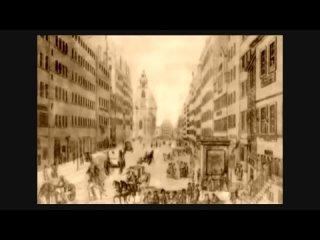 Видео от Библиотека пос.сан.им.Герцена