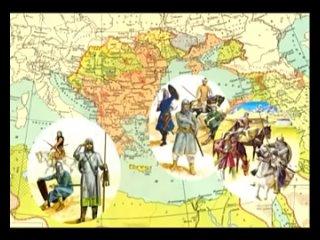 Киноцентр Пугачевского района kullanıcısından video