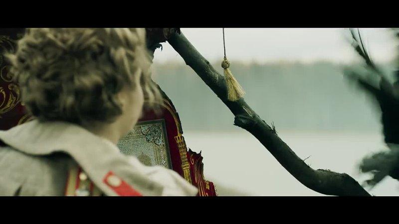 Видео от ММКК Московские Морские Кадетские Классы