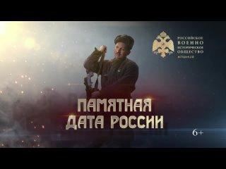 Video by ТВОРЧЕСКАЯ СТУДИЯ
