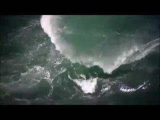 210728 (1) 🛑300000713-LP Красивая музыка и видео Часть-2 ().mp4