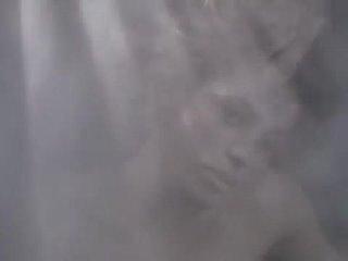 Beyonce and Shakira - Beautiful Liar - 360HD - [  ].mp4