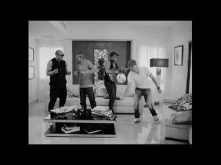 Enrique Iglesias - Bailando ft. Descemer Bueno, Gente De Zona (Español).mp4