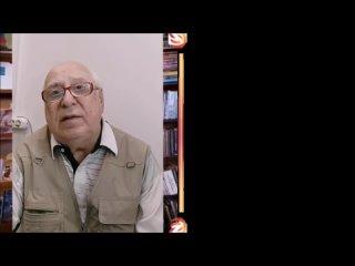 Видео от Петушинския-Кдца Клуба-Катушки