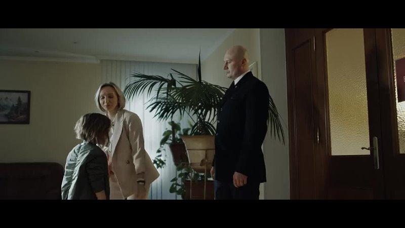 ВИКА СТАРИКОВА - ТРИ ЖЕЛАНИЯ (ПРЕМЬЕРА КЛИПА 2019) VIKA STARIKOVA _THREE WISHES _VIDEO PREMIERE 2019