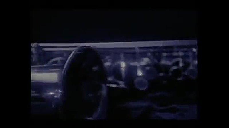 Gary Moore Гэри Мур - Still Got The Blues По-пре.mp4