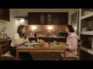 [А поговорить?] Спорная профессия! Jia Lissa, Eva Berger, Ally Breelsen, Kira Queen, Lola Taylor // А Поговорить?