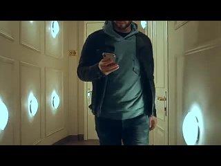 MISTY - Ты и я (Премьера клипа 2020).mp4