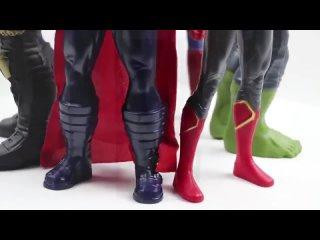 30 см marvel мстители яд халк черная пантера муравей человек капитан америка тор росомаха танос фигурку детская игрушка для