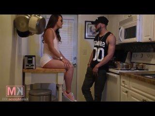 [HD 1080] Kelsi Monroe - Kelsi  Jay Fuck (2017) - порно/секс/домашнее