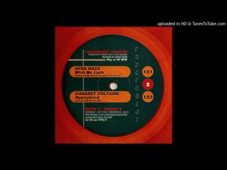 Ofra Haza - Wish Me Luck (Razormaid Version) ( 720 X 1280 ).mp4