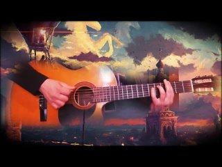 Video by Vladimir Babin