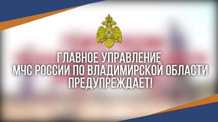 Видео от Зареченскаи-Сельскаи-Библиотеки Мкук-Мцбс-Собинского-Районы