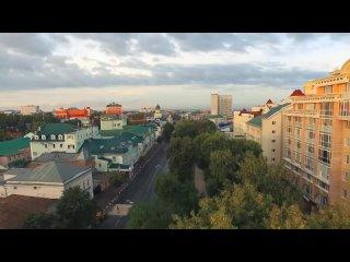 Симбирск-Ульяновск. Голос ветра (1).mp4