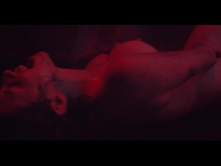 Фильм У нас есть мясо (Tenemos la carne) 2016