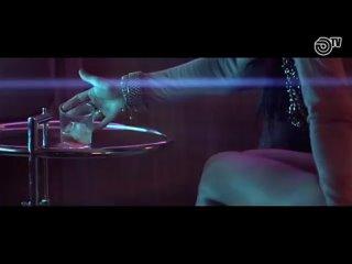 Medina - You  I - Dash Berlin Remix (Official Music video)