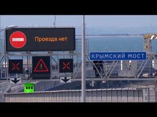 วิดีโอโดย Denis Viktorov