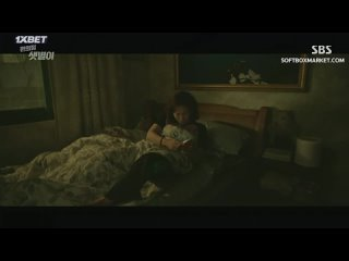 [Озвучка SOFTBOX] Круглосуточный магазин Сэт Бёль 6 серия