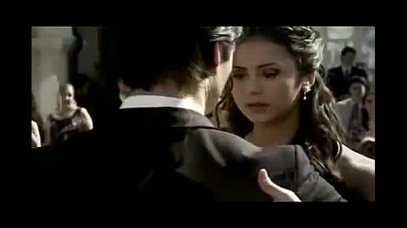 Эдуард Асадов Я любить тебя буду Можно