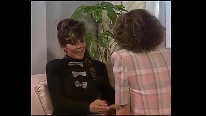 Сериал Дикая Роза 97 серия