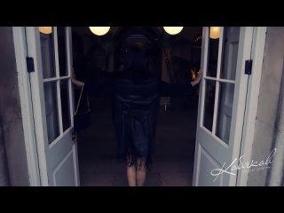 06. Аркадий КОБЯКОВ - Я лишь прохожий