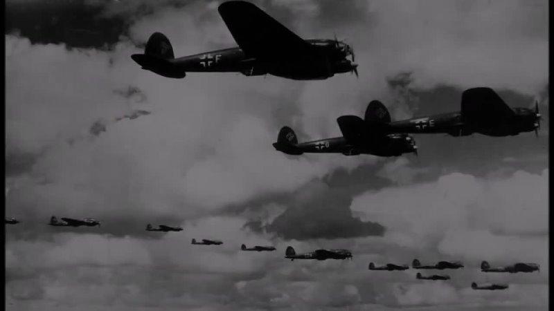 Начало Великой Отечественной войны. 22 июня 1941 года, 400. Мы помним...