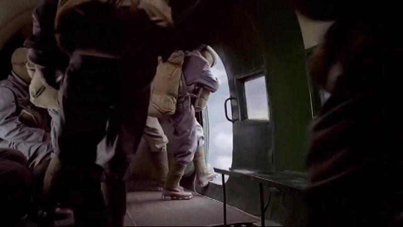 Группа БУМЕР Полетят мотыльки над тайгой
