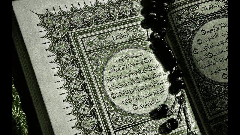 ХРИСТИАНСТВО Обман ЧЕЛОВЕЧЕСТВА 1573817330156 История Возникновения Ислам и Иудаизм РОДИНА mp4