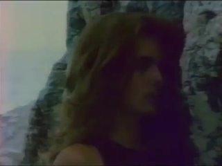 Геннадий Богданов - Ну и что (клип)