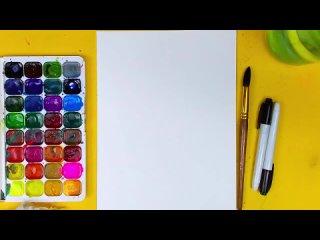 Видео от Мбдоу Детского-Сада
