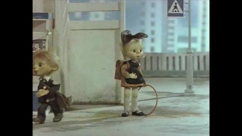Видео от Белояровская школа