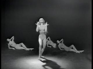 Aniara (1960) dir.  Arne Arnbom