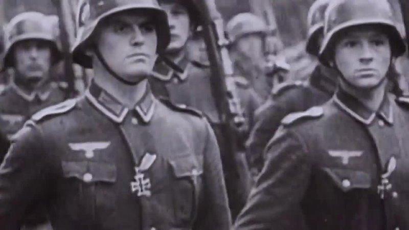 Видео от Библиотеки С Красной Горки