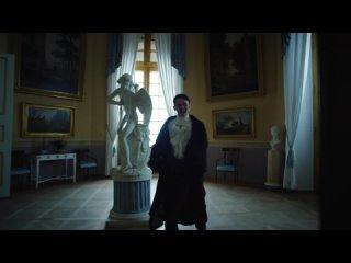 Даня Милохин and Николай Басков - Дико тусим - 720HD - [  ].mp4