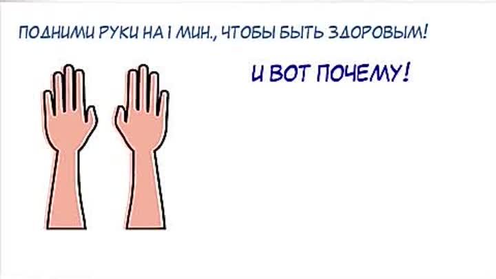 video-41bc410188fe33101dc8cd096ace94bc-V.mp4