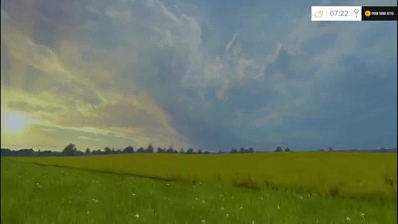 Видео от Натальи Мацегоровой