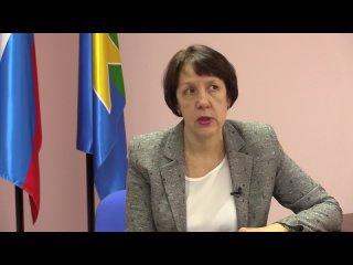来自Отделение РДШ в МБОУ «Белоярская СОШ №3»的视频