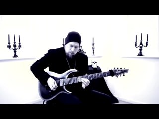 Shakespears Sister _Stay_ Cover by Andy James
